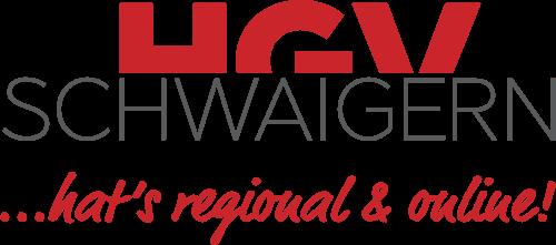 HGV Schwaigern hat´s