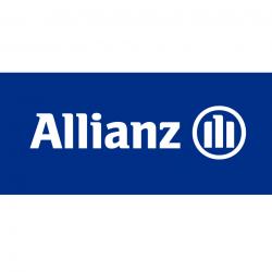 Allianz Generalvertretung Wolfgang Rupp