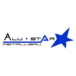 Alu Star Metallbau