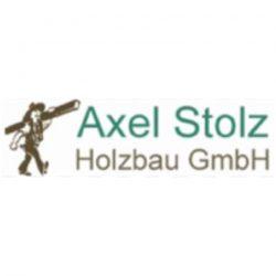Axel Stolz Holzbau