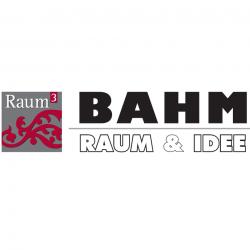 Bahm – Raum & Idee