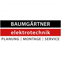 Baumgärtner Elektrotechnik