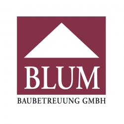 Blum Baubetreuung GmbH
