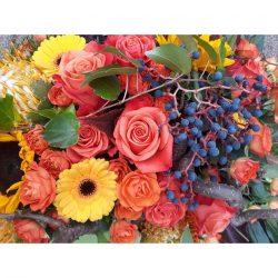Blumen Reichelt