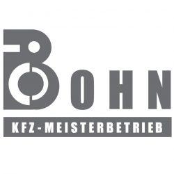 Bohn Kfz-Meisterbetrieb
