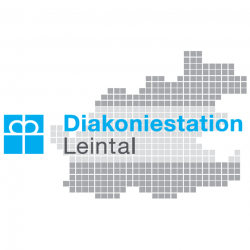 Diakoniestation Leintal