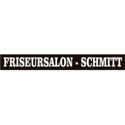 Friseursalon-Schmitt