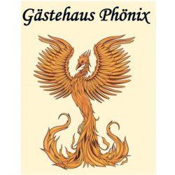Gästehaus Phönix
