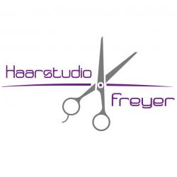 Haarstudio Freyer