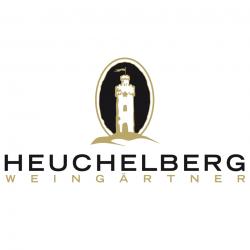 Heuchelberg Weingärtner eG