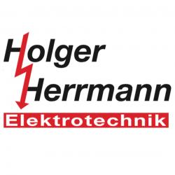 Holger Herrmann Elektrotechnik