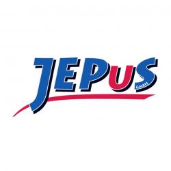 JEPuS GmbH