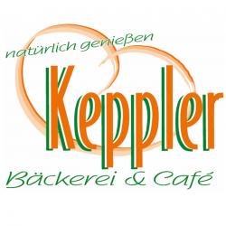 Bäckerei & Konditorei Keppler GmbH