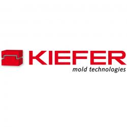 KIEFER Werkzeugbau GmbH