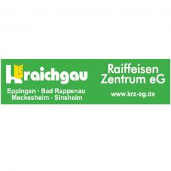 Kraichgau Raiffeisen Zentrum eG