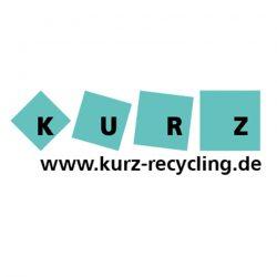 Kurz Recycling
