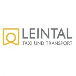Leintal-Taxi
