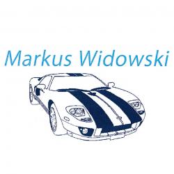 Markus Widowski KfZ-Meister