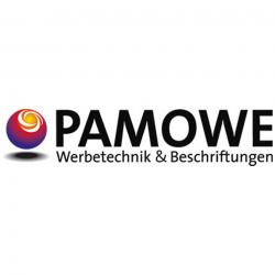 PamoWe  GmbH
