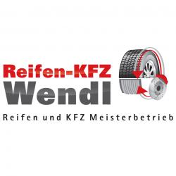 Reifen Wendl