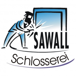 Klaus Sawall Metallbau/Schlosserei
