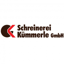Schreinerei Kümmerle GmbH