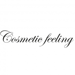 Cosmetic-Feeling Silke Koger