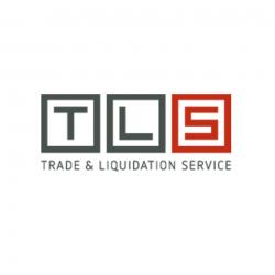 TLS Trade & Liquidation Service