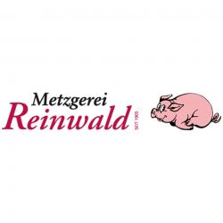 Metzgerei Ulrich Reinwald GmbH