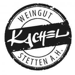 Weingut Kachel