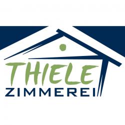 Zimmerei Thiele GmbH & Co. KG
