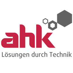 ahk Service & Solutions GmbH