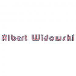 Albert Widowski