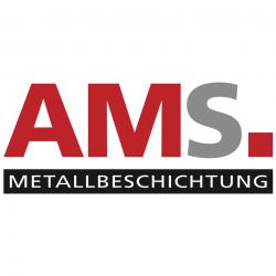 AMS Metallbeschichtung GmbH