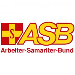 ASB Haus für Pflege und Gesundheit und ASB Therapiezentrum für Ergotherapie und Physiotherapie in Schwaigern