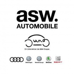 ASW Automobile GmbH & Co. KG
