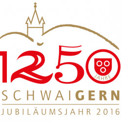 AZ-Werbeteam GmbH