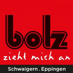 Modehaus Bolz