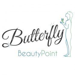 Butterfly Beauty Point