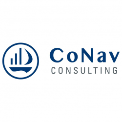CoNav Consulting GmbH & Co. KG