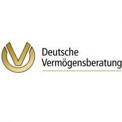 Deutsche Vermögensberatung Arent Acht