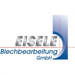 Emil Eisele – Blechbearbeitung GmbH