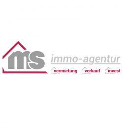 ms immo-agentur