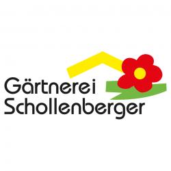 Schollenberger Gärtnerei und Blumenhaus
