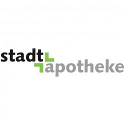 Stadt-Apotheke Schwaigern