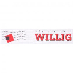 Einkaufsstätte Willig