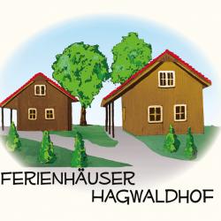 Ferienhäuser Hagwaldhof