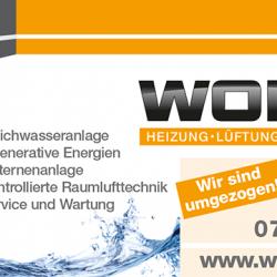 Woll GmbH & Co. KG