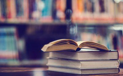 """Lesung im Buchladen · Adriana Popescu: """"Goldene Zeiten im Gepäck"""" Mo. 17.02.2020 · 19:30 Uhr im Buchladen"""