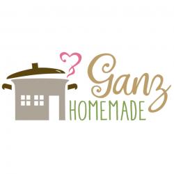 Ganz-Homemade